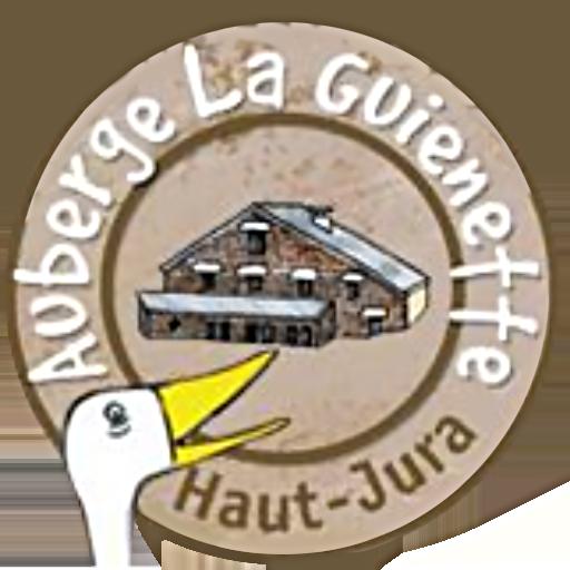 La Guienette - Gîte et restaurant Au cœur du Parc Naturel du Haut-Jura